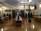 Banquet Room Available For Rent Norfolk, NE